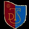 Dormagen Trabzonspor e.V.